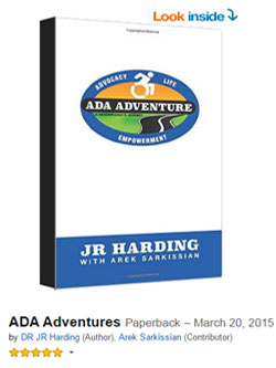 ADA-Adventures-book1