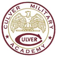 Culver Military Academy