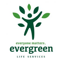 Evergreen Life Services