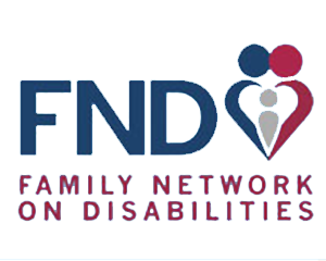 Family Network on Diabilities