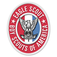 National Eagle Scout Association