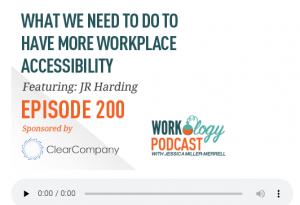 workplace-accessibility-podcast